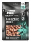 Prima Dog - Training snacks tuna bites thumbnail