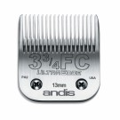Andis - UltraEdge - 3-3/4 FC - (13mm) thumbnail