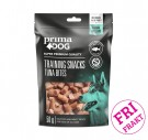 Prima Dog Training snacks - Tuna bites thumbnail
