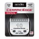 Andis - CeramicEdge - 10 - (1,5mm) thumbnail