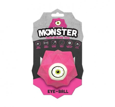 Monster - Str. L - 7,6cm