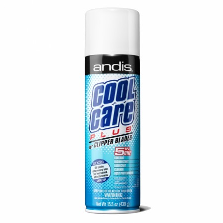 Andis - Cool Care Spray 5in1